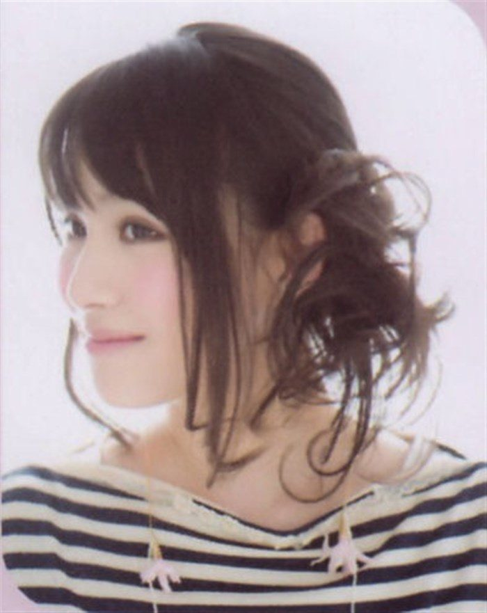 【フルコンプ画像】Perfumeあ~ちゃんこと西脇綾香が好き過ぎるワイがお宝フォルダを公開!99枚0018manshu