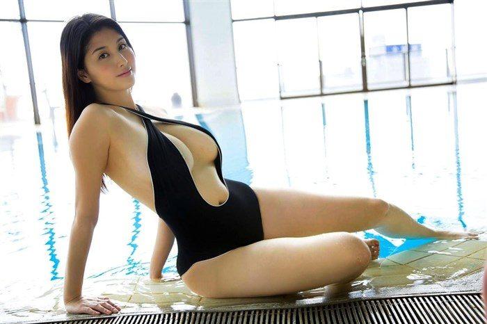 【画像】橋本マナミとかいう妖艶BBAのグラビアに精子搾り取られ過ぎwwww0011manshu