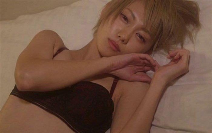 篠崎こころとかいう金髪ショート娘が極小水着着てファンの股間をロックオン!大量88枚0056manshu