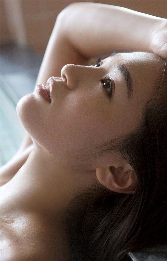 【画像】高崎聖子 顔良しカラダ良しの超絶ドスケベボディ!55枚0049mashu