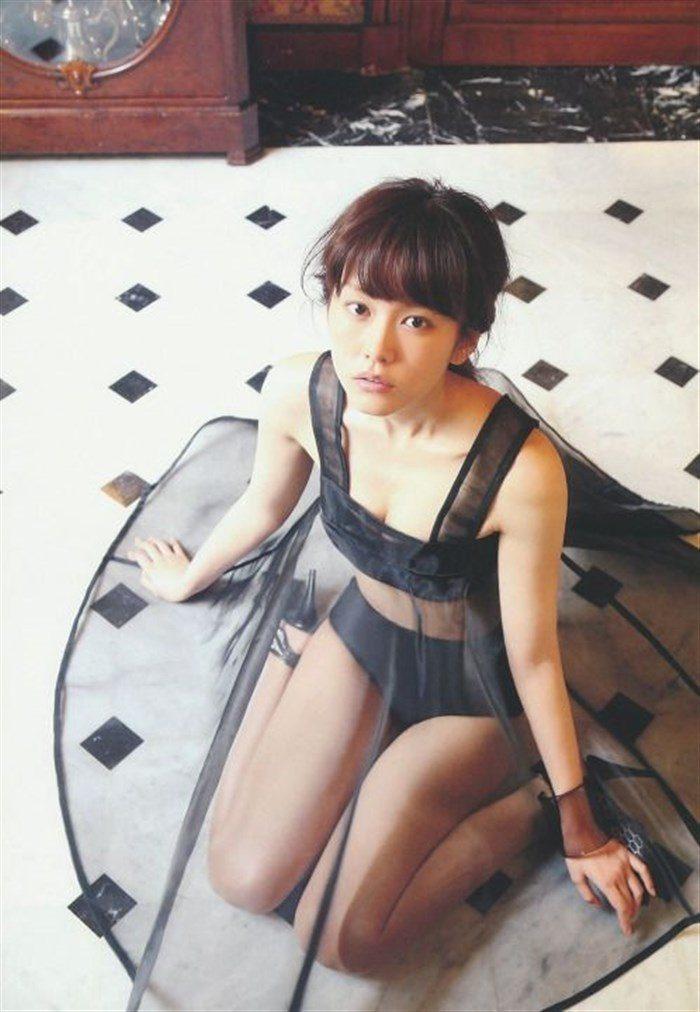 【画像】桐谷美玲ちゃんのガリ巨乳グラビアが集まるスレはこちらwwwww0012manshu