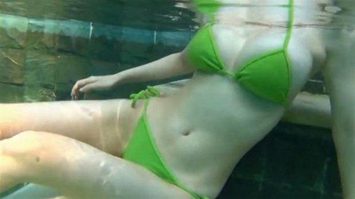 【画像】女流雀士高宮まりがグラドル顔負けの悩殺Gカップボディで草wwwww0011mashu
