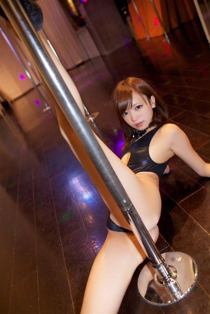 【画像】鎌田紘子 JK制服でこんな風に見つめられたら発射してまうわwwwww0011manshu