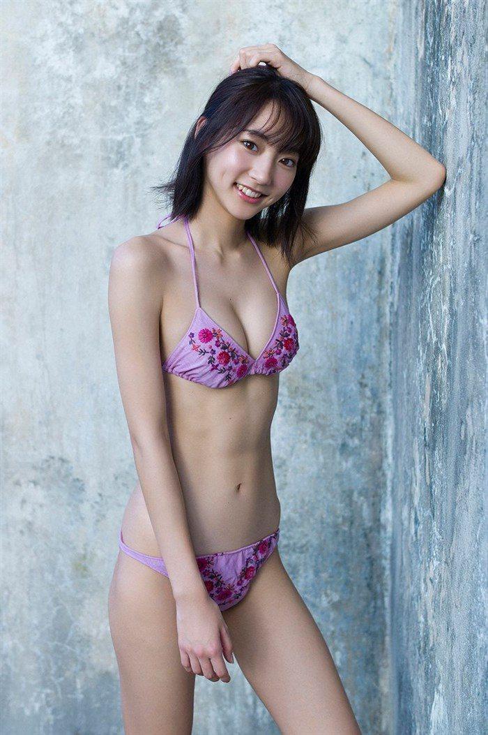 【画像】武田玲奈 華奢なカラダに桃のようなぷっくりおっぱいがたまんねえええええ0045manshu