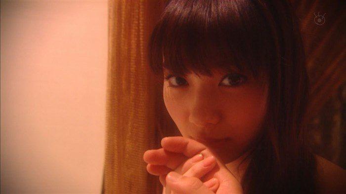 【画像】新川優愛ちゃんがドラマで魅せたハイレグ競泳水着がものすげええええええ0005mashu