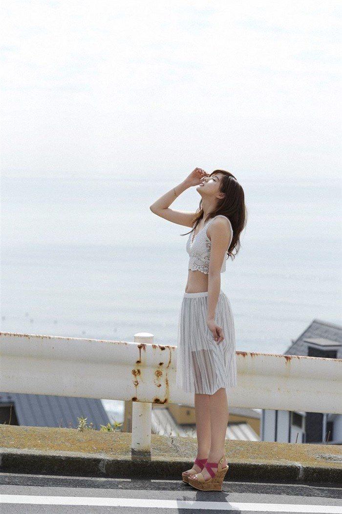 【フルコンプ画像】朝比奈彩の写真集を見るならここ!怒涛の250枚を一挙公開!!!0088manshu