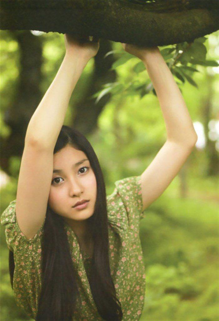 【画像】土屋太鳳ちゃんはロングヘアとショートヘアどっちが似合ってる??0036mashu