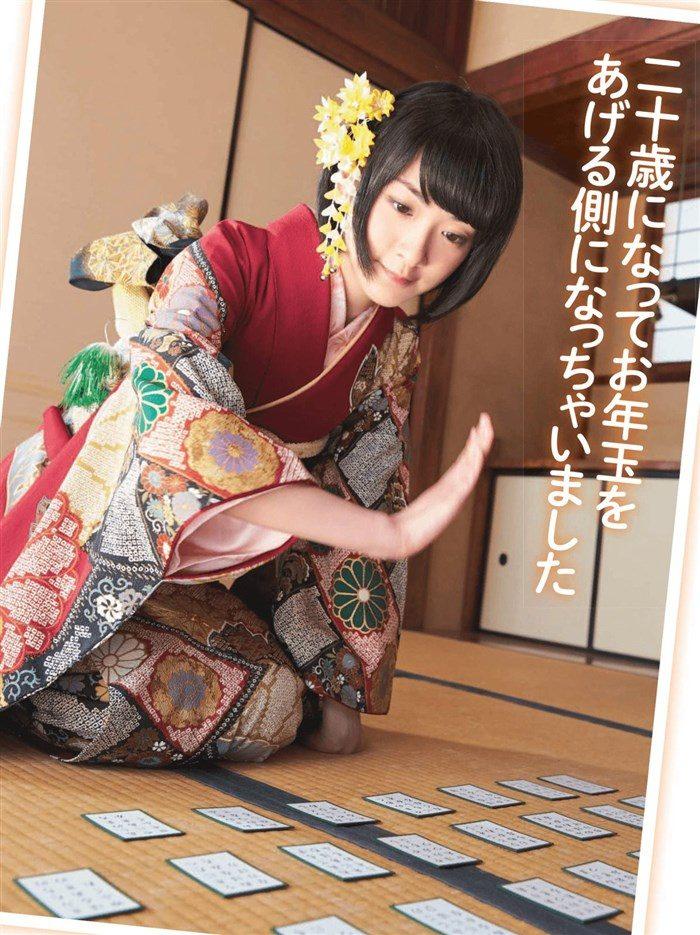 【画像】乃木坂生駒里奈ちゃんのセックスアピールの無さは異常wwwwww0044manshu