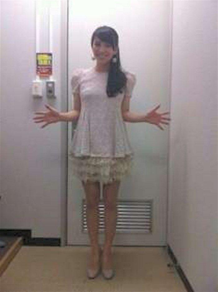 【フルコンプ画像】Perfumeあ~ちゃんこと西脇綾香が好き過ぎるワイがお宝フォルダを公開!99枚0053manshu