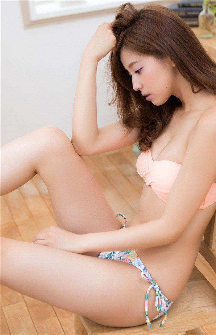 【フルコンプ画像】朝比奈彩の写真集を見るならここ!怒涛の250枚を一挙公開!!!0212manshu