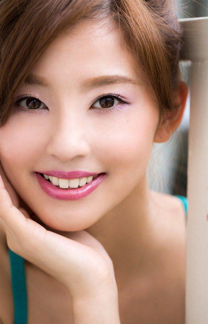 【フルコンプ画像】朝比奈彩の写真集を見るならここ!怒涛の250枚を一挙公開!!!0068manshu