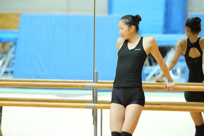 【画像】新体操畠山愛理さんのちっぱいと股間を堪能するスレwwwwww0005manshu