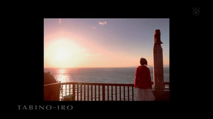 【画像】のんちゃんこと能年玲奈が一番輝いたあの頃を振り返るwwwwwww0008manshu