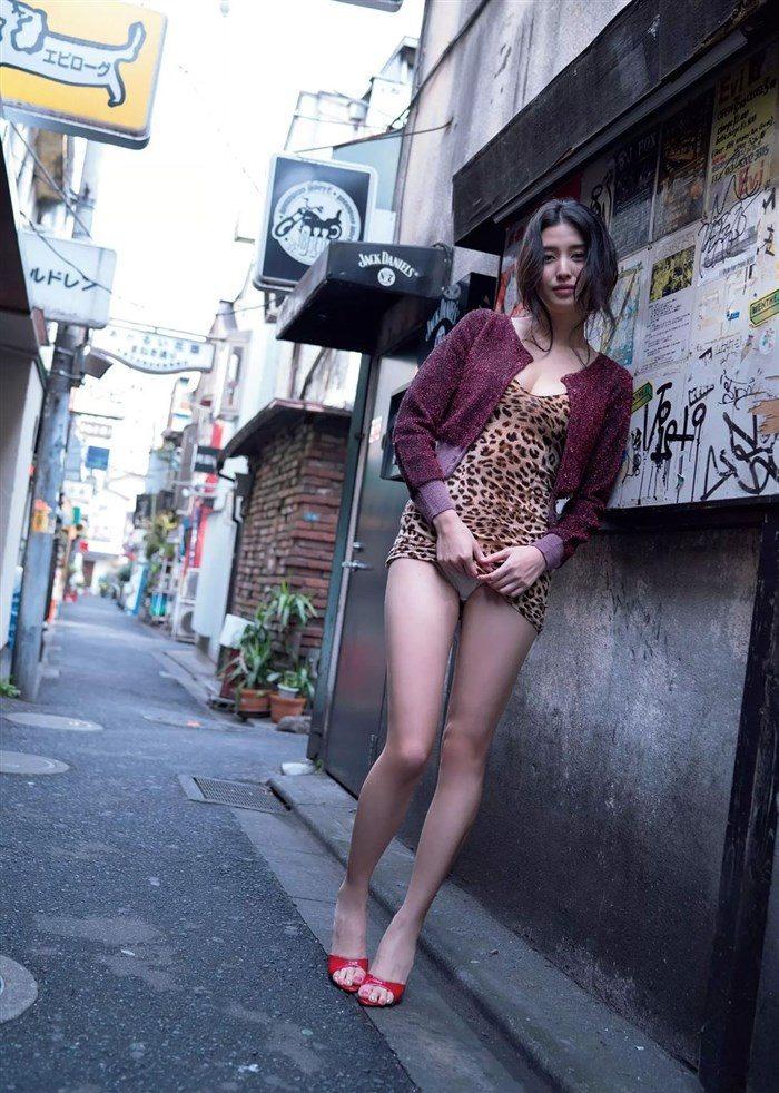 【画像】橋本マナミとかいう妖艶BBAのグラビアに精子搾り取られ過ぎwwww0019manshu