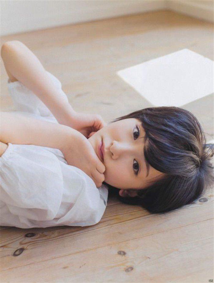 【画像】乃木坂生駒里奈ちゃんのセックスアピールの無さは異常wwwwww0072manshu