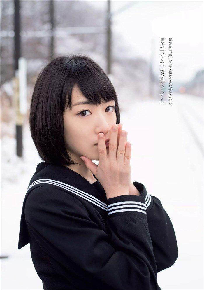 【画像】乃木坂生駒里奈ちゃんのセックスアピールの無さは異常wwwwww0005manshu