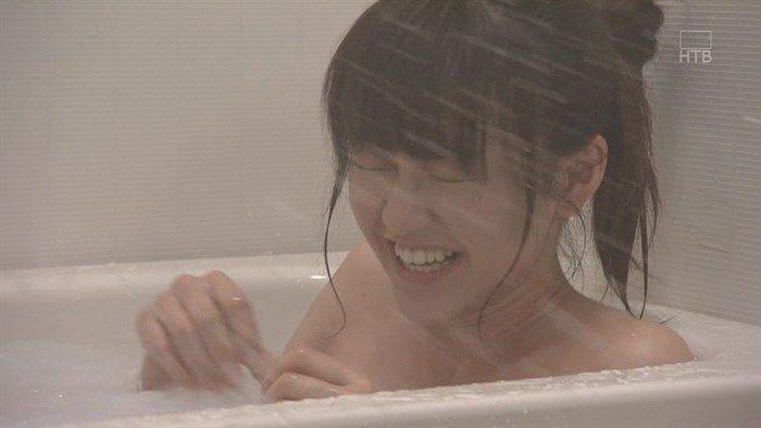 【画像】桐谷美玲ちゃんのガリ巨乳グラビアが集まるスレはこちらwwwww0095manshu
