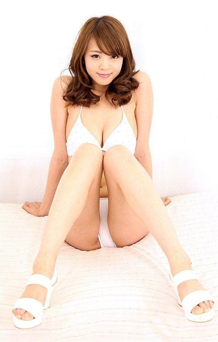 【画像】早瀬あやとかいうFカップモデル並みのレースクイーンが超絶美人wwww0018manshu