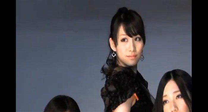 【フルコンプ画像】Perfumeあ~ちゃんこと西脇綾香が好き過ぎるワイがお宝フォルダを公開!99枚0067manshu