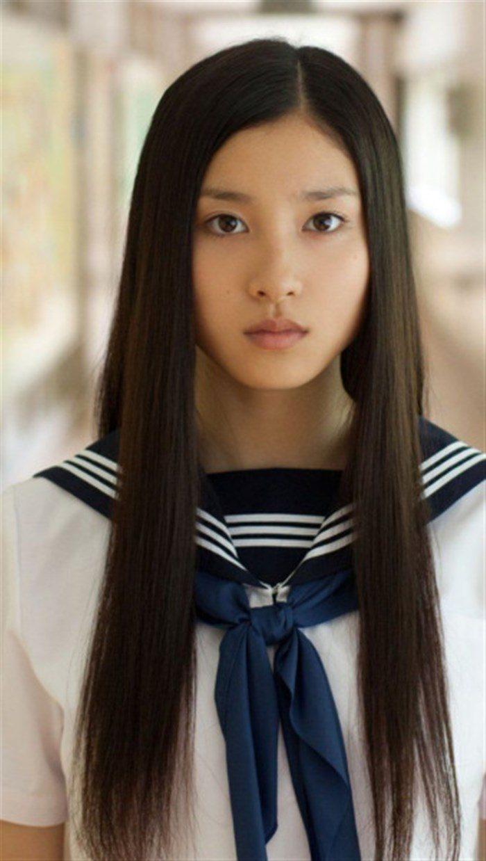 【画像】土屋太鳳ちゃんはロングヘアとショートヘアどっちが似合ってる??0003mashu