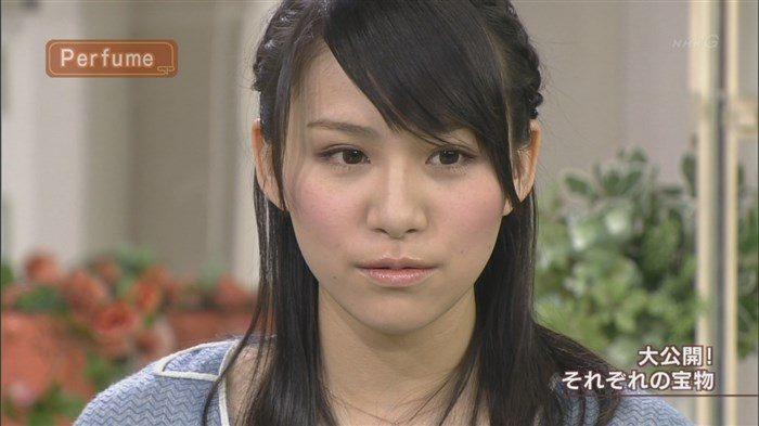 【フルコンプ画像】Perfumeあ~ちゃんこと西脇綾香が好き過ぎるワイがお宝フォルダを公開!99枚0042manshu