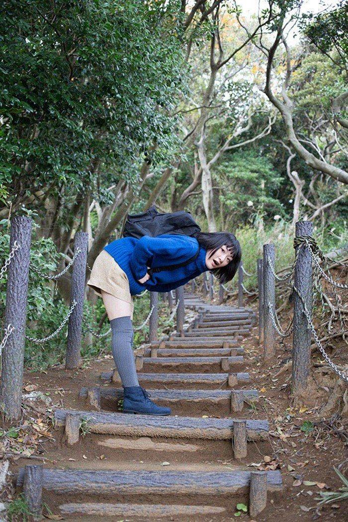 【画像】乃木坂生駒里奈ちゃんのセックスアピールの無さは異常wwwwww0033manshu
