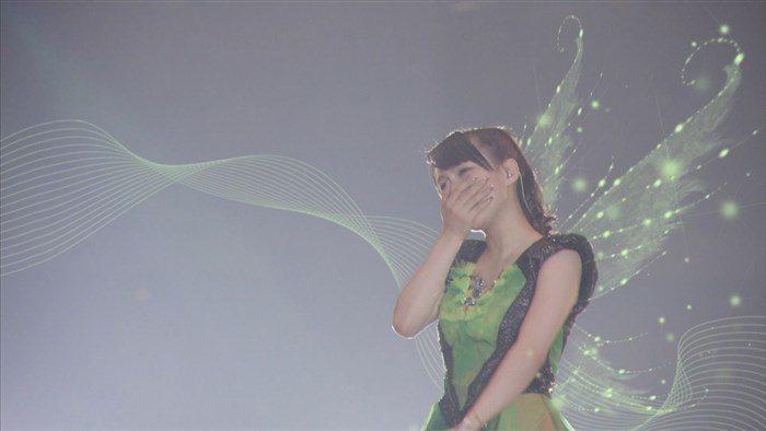 【フルコンプ画像】Perfumeあ~ちゃんこと西脇綾香が好き過ぎるワイがお宝フォルダを公開!99枚0020manshu