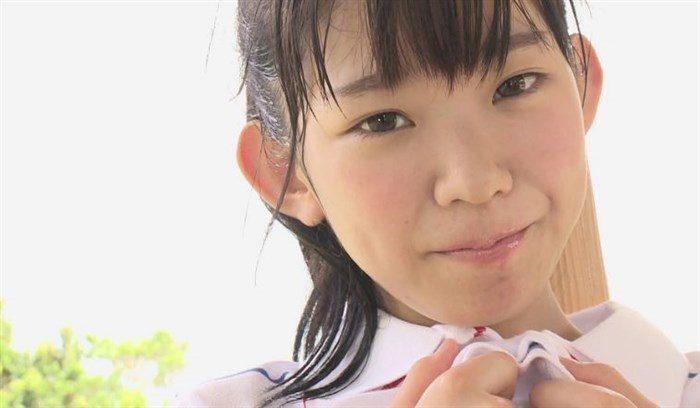 【画像】長澤茉里奈の最新水着グラビア!このぷっくりした乳と童顔の破壊力半端ねええええええ0094manshu