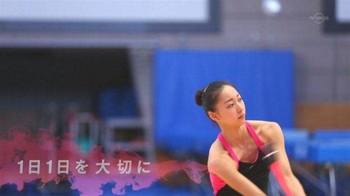 【画像】新体操畠山愛理さんのちっぱいと股間を堪能するスレwwwwww0079manshu