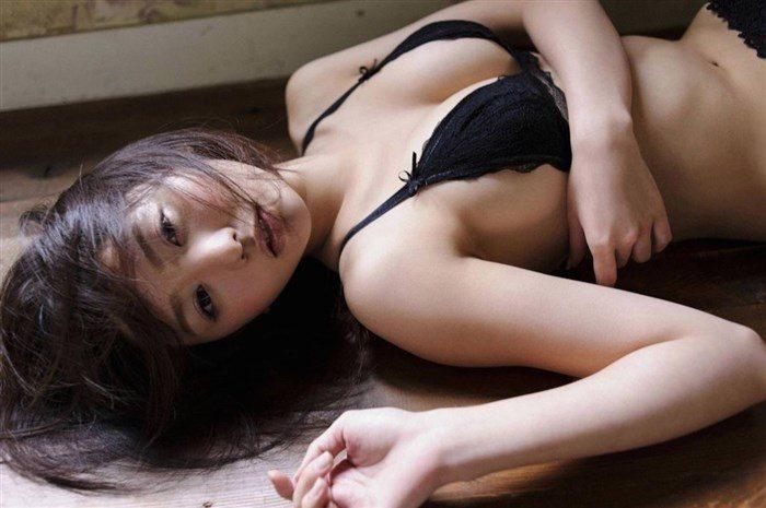 【フルコンプ画像】おのののかの悩殺バディ!!大量192枚をお愉しみ下さい!!0127mashu