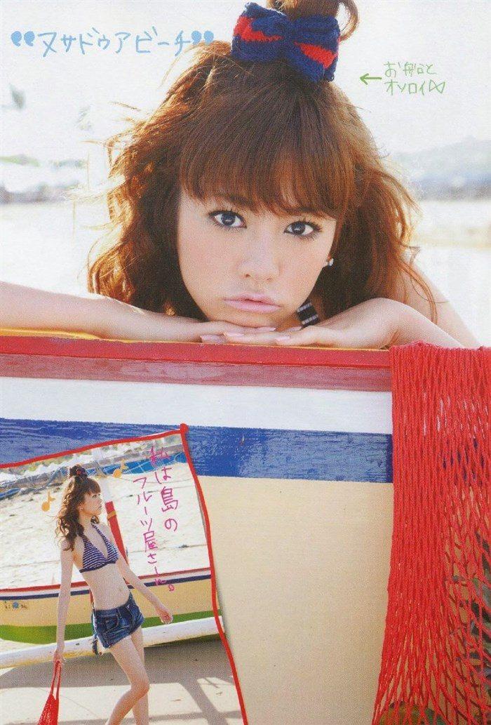 【画像】桐谷美玲ちゃんのエロいのたくさんオナシャスwwwwww108枚0090manshu