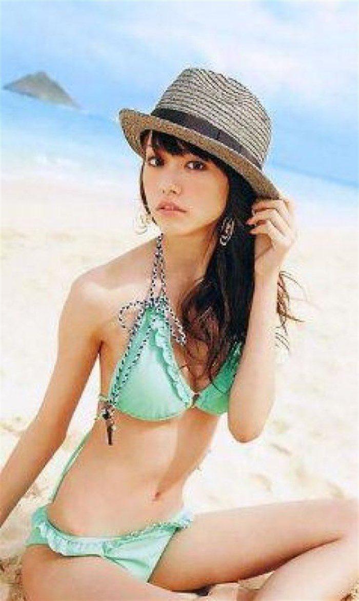 【画像】桐谷美玲ちゃんのエロいのたくさんオナシャスwwwwww108枚0017manshu