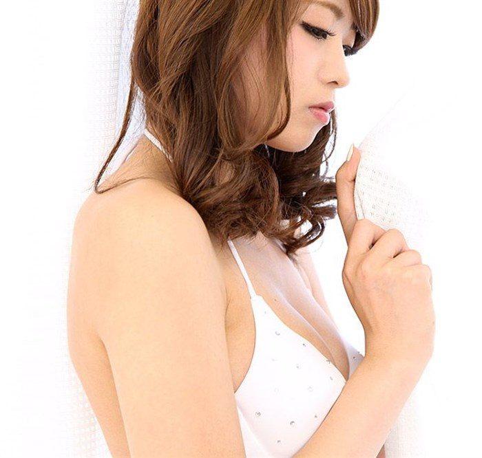 【画像】早瀬あやとかいうFカップモデル並みのレースクイーンが超絶美人wwww0014manshu
