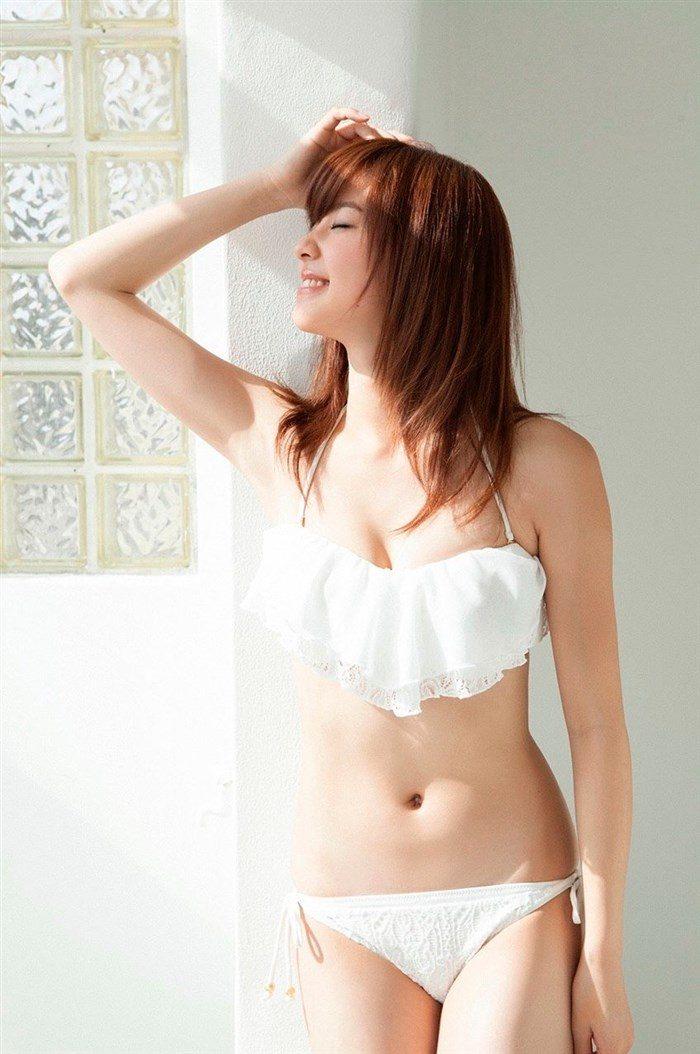 【フルコンプ画像】朝比奈彩の写真集を見るならここ!怒涛の250枚を一挙公開!!!0043manshu