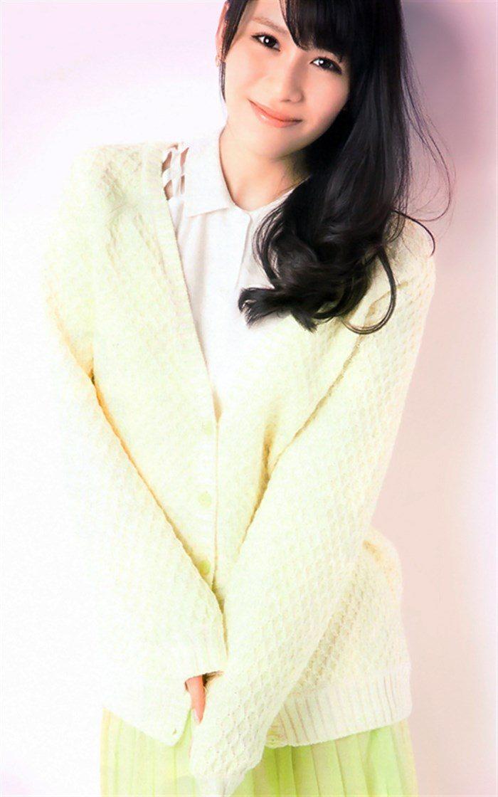【フルコンプ画像】Perfumeあ~ちゃんこと西脇綾香が好き過ぎるワイがお宝フォルダを公開!99枚0026manshu