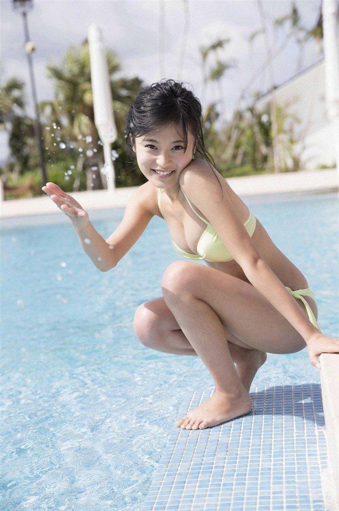 【フルコンプ画像】小島瑠璃子が嫌いな奴は絶対来るなよ!!230枚0051manshu