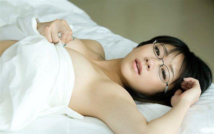 【画像】時東ぁみフライデー全裸ヌード!具を晒す日も近いかwwwwwww0027manshu
