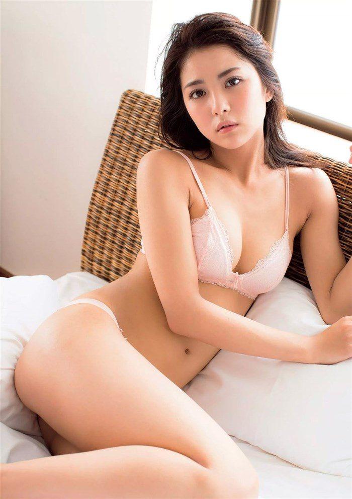 【画像】石川恋ちゃん、ワイの股間をノックし過ぎて夢精が止まんねええええええ0049manshu