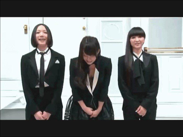 【フルコンプ画像】Perfumeあ~ちゃんこと西脇綾香が好き過ぎるワイがお宝フォルダを公開!99枚0022manshu