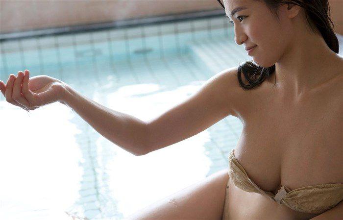 【画像】高崎聖子 顔良しカラダ良しの超絶ドスケベボディ!55枚0039mashu