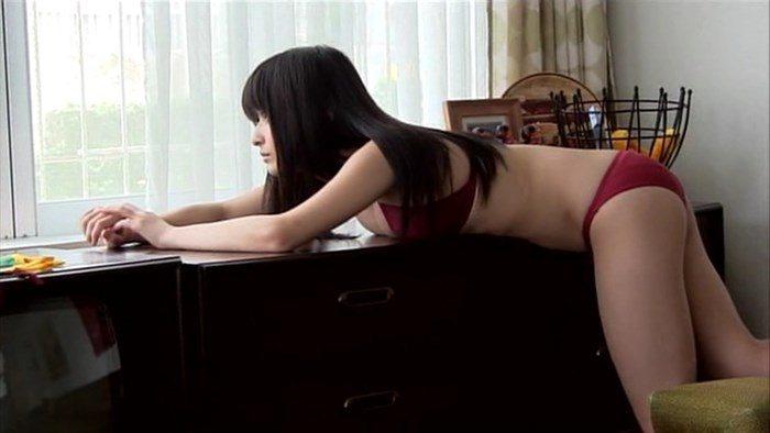 【画像】アイドリング横山ルリカのふっくらしたアノ部分は陰毛の厚み分wwww0018manshu