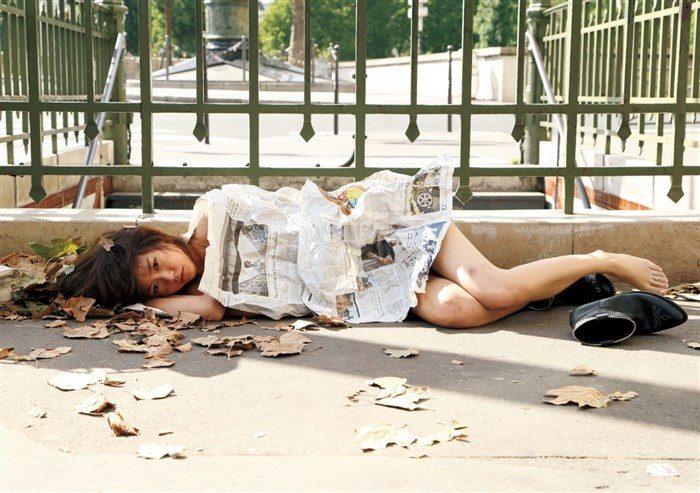 【画像】桐谷美玲ちゃんのエロいのたくさんオナシャスwwwwww108枚0009manshu