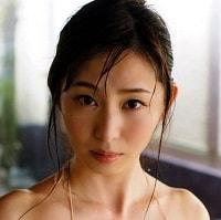 【画像】塩地美澄アナ 秋田美乳とかいう股間を刺激してやまない悩殺ボディ!0005manshu-min