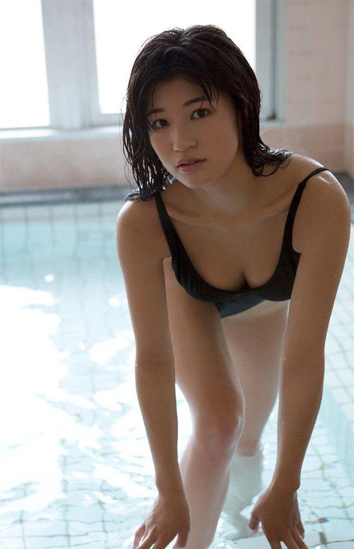【画像】高崎聖子 顔良しカラダ良しの超絶ドスケベボディ!55枚0036mashu