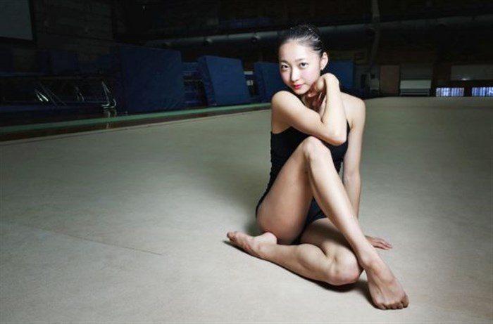 【画像】新体操畠山愛理さんのちっぱいと股間を堪能するスレwwwwww0002manshu