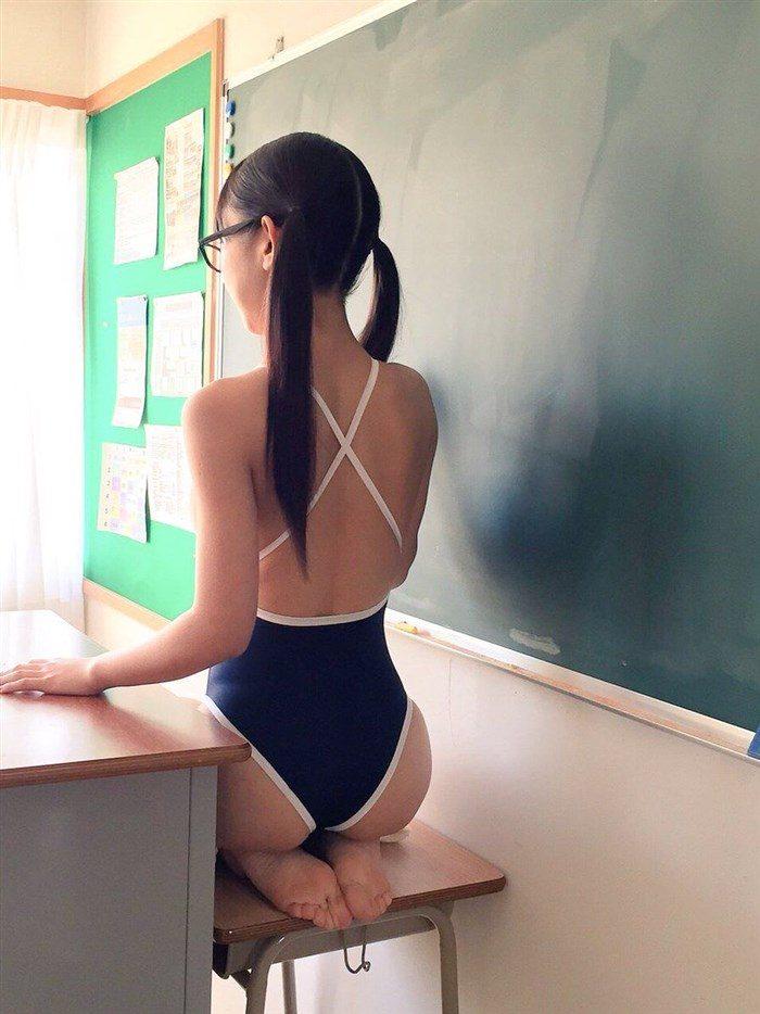 【画像】長澤茉里奈の最新水着グラビア!このぷっくりした乳と童顔の破壊力半端ねええええええ0122manshu