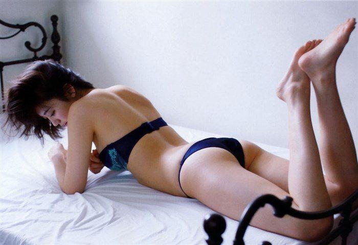 【画像】おのののか ヤンジャン読者の股間を魅了するドスケベグラビアを公開!0019manshu