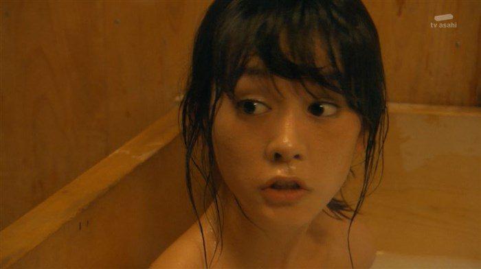 【画像】桐谷美玲ちゃんのガリ巨乳グラビアが集まるスレはこちらwwwww0077manshu
