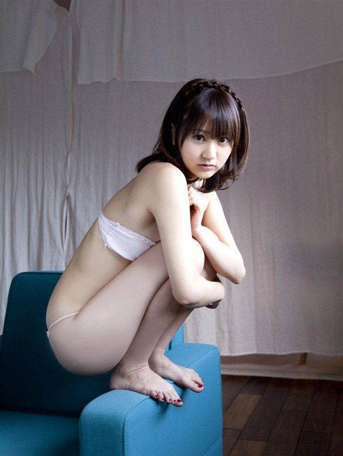 【画像】浜田翔子の極小下着グラビア!具がポロリしそうで勃起不可避www0068mashu