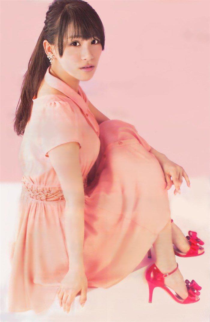 【フルコンプ画像】Perfumeあ~ちゃんこと西脇綾香が好き過ぎるワイがお宝フォルダを公開!99枚0086manshu
